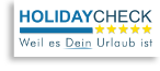 Rate our Alpbach Apartment on HolidayCheck.at