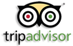 Visit the Alpbach Apartments on TripAdvisor